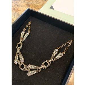 Jewelmint Jewelry - Jewelmint Gatsby Necklace